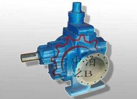 大流量KCB5400输油齿轮泵