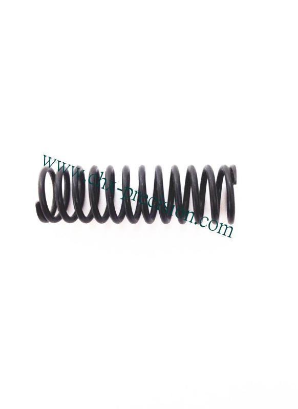压缩弹簧,压力弹簧,压簧,圆柱形压簧