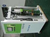 中山川崎全自动液态硅橡胶送料机生产厂家供应 高端节能性能稳定