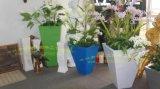 玻璃鋼花盆模具水泥花壇模具 花箱模具定制