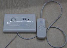 无线呼叫器 医院呼叫器 床头呼叫器 紧急服务铃