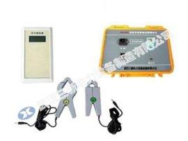 SXJD-Z直流系统接地故障测试仪