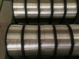 铝焊丝5356 纯铝焊丝ER1100