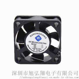 散熱風扇廠家 ,批發3010微型風扇,