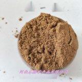本格核桃壳 果壳粉 水处理核桃壳 油田用核桃壳粉