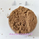 本格核桃殼 果殼粉 水處理核桃殼 油田用核桃殼粉