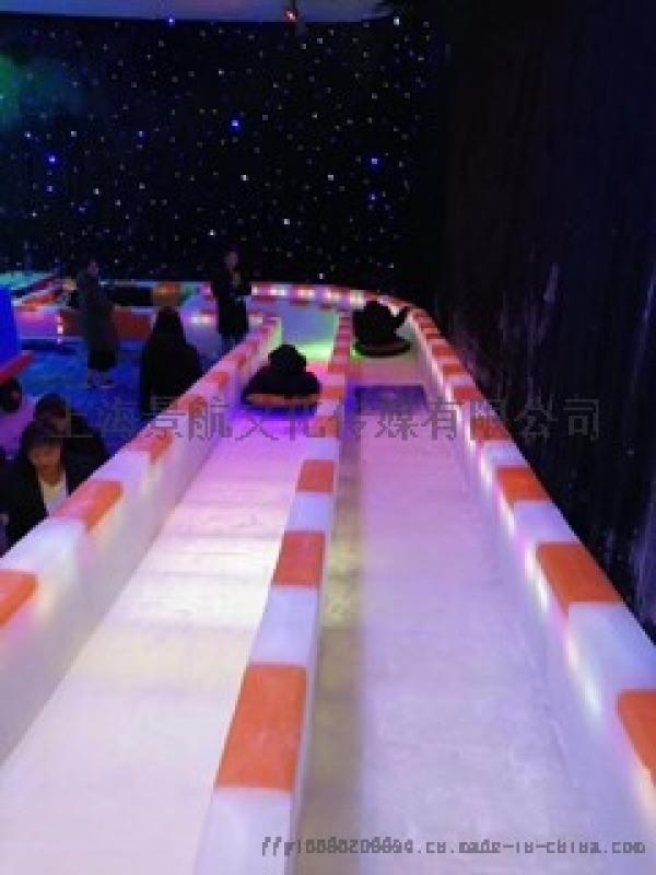 大型冰雕展厂家制作  河南冰雕展供应商