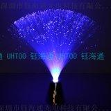 滿天星 星空 亮浮標 光纖燈 導光線2.0MM