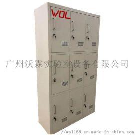 广州变频控制通风柜