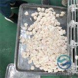 全自动高产量鸡米花上浆机 裹粉机诸城有为直销