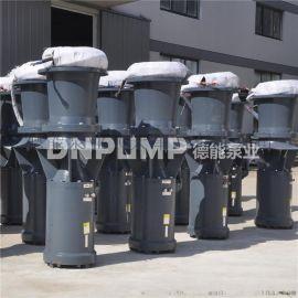 化工轴流泵,小型轴流潜水电机