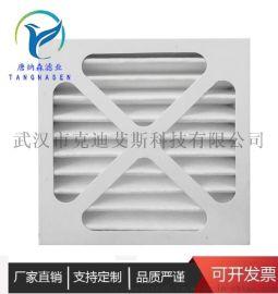 G4板式初效过滤器参数 初效空气过滤器规格