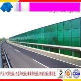 合肥PC陽光板溫室大棚陽光板