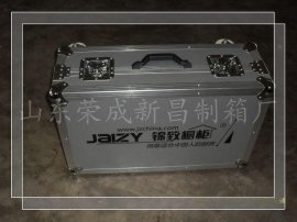 航空箱, 器材铝合金箱, 仪表铝箱, 工具铝箱