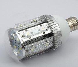 LED玉米灯40W大功率玉米灯