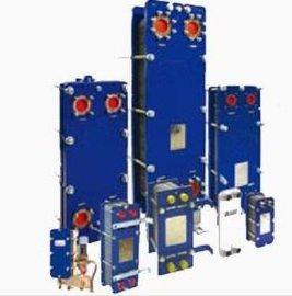 江阴板式换热器厂家,可拆板式换热器