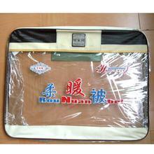 无纺布包装袋PVC袋