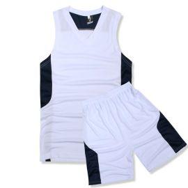 广西南宁篮球服