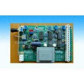 供应GAMX-2004/2005/2007/2010伯纳德控制板