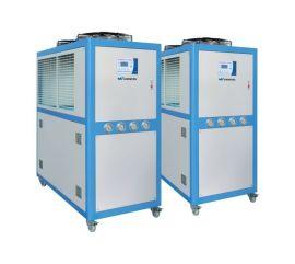 供应文惠冷水机,风冷式冷水机 风冷式制冷机WHIA-05