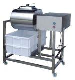 供應食品醃制機,西餐設備,西式快餐店設備