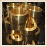 进口C2100纯铜带,高精黄铜C2100黄铜棒,光亮C2100黄铜棒