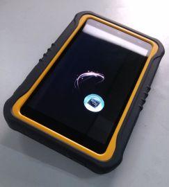 【中国电科七所】7寸三防安卓工业平板电脑 支持3G/WiFi/蓝牙/ZigBee
