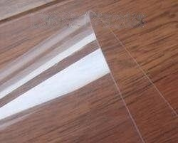 PVC透明板(供应)PVC软板,绿色PVC板