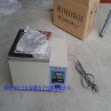 厂家直销俊腾电子DZKW-D-1电热恒温水浴锅