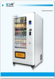 以勒F205F系列自动售货机代理,饮料自动贩卖机, 饮料自动售货机