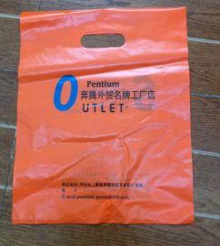 珠海塑料袋,珠海胶袋厂,珠海服装**塑料袋定制