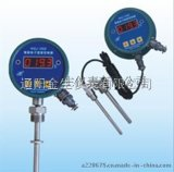 WSJ-100Z智能电子温度控制器