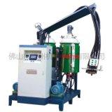 LZ-907聚氨酯设备, PU浇注机发泡机, pu发泡机