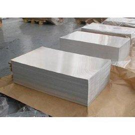 5A05铝合金