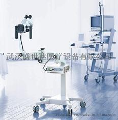 奧林巴斯陰道鏡OCS-500盛世達特價供應