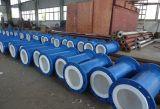 DN400衬塑钢管价格