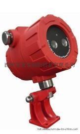 供應隔爆型雙波段紅外火焰探測器