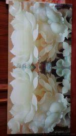 上海舜安装饰板材  装饰防火板材   装饰板