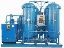 制氧机 氧气设备 氧气发生器 工业制氧机