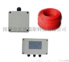 厂家直供线型感温可恢复电缆