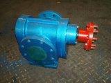 厂家现货供应   冷冻机用泵|LB冷冻机  齿轮泵   东森泵业质优价廉