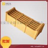 山西阳泉 厂家供应 高级耐火材料 焦化炉标准耐火砖蓄热室格子砖