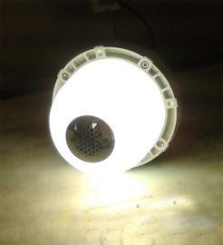 GC203防水防尘防震防眩LED泛光灯四防灯