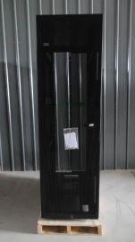 供应IBM服务器机柜