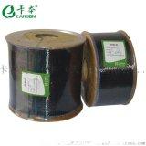 卡本300g碳纖維布