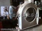 HYHY800NA型硫酸镁卧式单级自动离心机