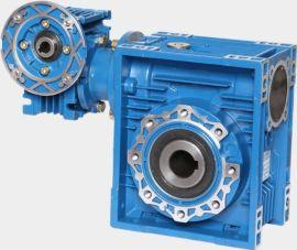 江苏无锡涡轮蜗杆减速电机生产直销厂家
