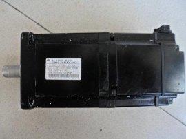 北仑三菱伺服电机维修/伺服驱动器维修
