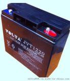 VOLTA(沃塔) J12V20A胶体蓄电池
