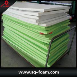 厂家  黑色EVA泡棉卷材 环保EVA 防静电EVA 发泡EVA板材 EVA泡棉包装材料